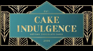 Cake Indulgence